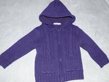 Silný svetr, lupilu,86