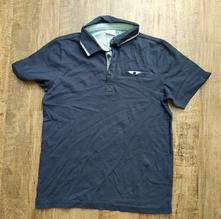Polo triko f&f 9-10 let, f&f,140