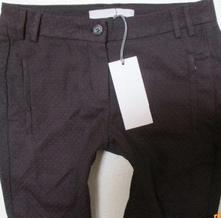 Dámské kalhoty, s