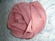 1690-šátek - tunel tom tailor, tom tailor,xl