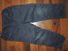 Bavlněné kalhoty, baby club,92
