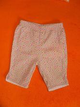 Kalhoty pro slečnu, marks & spencer,62