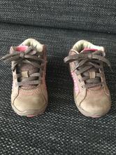 Kotníkové botičky adidas, adidas,20