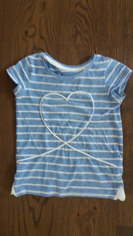 Námořnické tričko, next,122