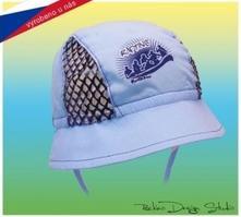 Letní čepice, klobouk,  1841_20379, rockino,74 - 134