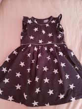 Šaty s hvězdami, next,110