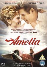 Amelia - Amelia (r. 2009)