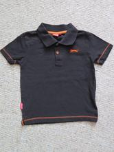 Tričko s límečkem, slazenger,104