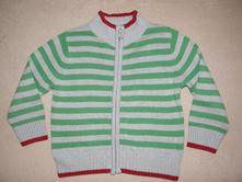 Chlapecký svetr zn. f&f, f&f,98