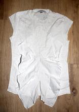 Tričko, palomino,110