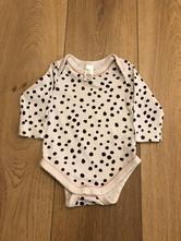 Dalmatinové body, baby club,68