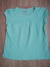 Mint tričko, kiki&koko,92