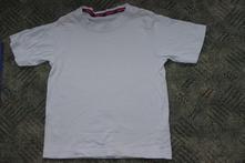 Tričko, 98