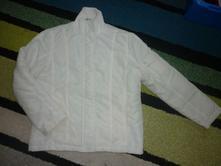 Dámská zimní bunda, cherokee,38
