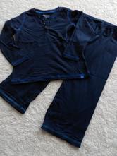Chlapecké pyžamo vel.116/2007, lupilu,116