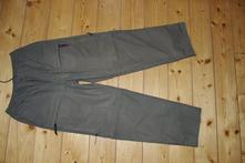 Sportovní kalhoty, 188