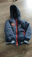 Zimni bunda, dopodopo,98