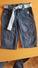 3/4 kalhoty vel. 110, dopodopo,110