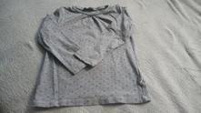 Tričko , lindex,110