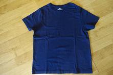 Tričko krátký rukáv pepperts - vel. 134/140, pepperts,134