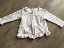 Kabátek svetřík primigi, primigi,86