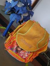 Wizards školní batoh,
