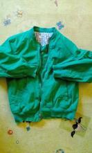 Jarní bunda, 152