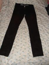Kalhoty mašestr, 36