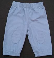 Kalhoty m&s vel. 68, marks & spencer,68