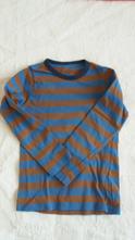 Bavlněné tričko, tcm,122