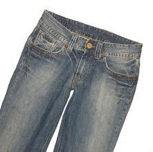 Kalhoty f47d268e6a