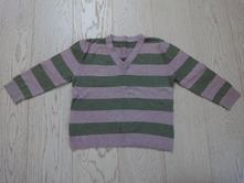Tenký svetr, mothercare,98