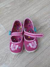 Sandály, befado,25