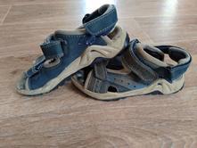 Sandály 33, 33