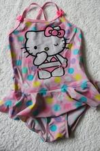 Plavky s kitty, h&m,110