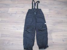 Lyžařské kalhoty, loap,m