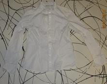 Bílá košile esmara, esmara,40