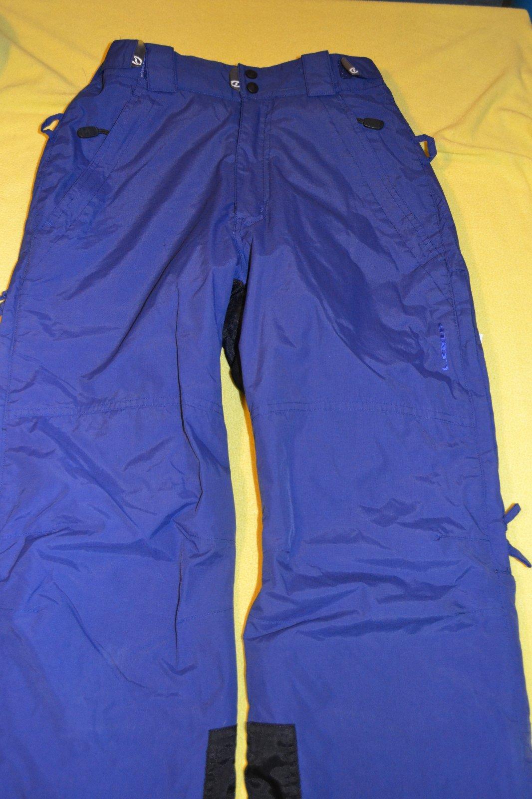 e0239df59 Lyžařské kalhoty,oteplovačky loap, loap,158 - 390 Kč Od prodejkyně dapik    Dětský bazar   ModryKonik.cz