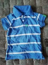 Tričko s krátkým rukávem, tcm,74