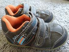 Tenisky, bobbi shoes,22