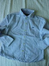 Košile proužek, next,116