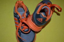Boty pro děti   Oranžová - Dětský bazar  fb8c5ef791