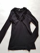 Černé tričko, 36