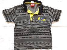Tričko s límečkem batman, george,104