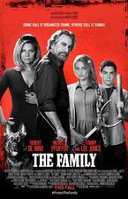 The Family - Mafiánovi (r. 2013)