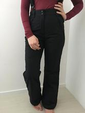 Lyžařské kalhoty v prodloužené délce etirel, m