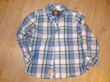 Košile h&m vel. 104, h&m,104