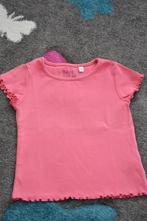 Tričko s krátkým rukávem, palomino,92