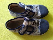Papuče ciciban, ciciban,29