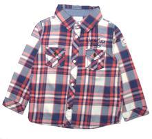 Bavlněná košile, f&f,86